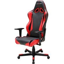 DXRacer OH/RL1/NR Racing Series Gaming Chair